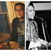Gravity (John Mayer Acoustic Cover) - RDG de Guzman & Jarvin Villaflor