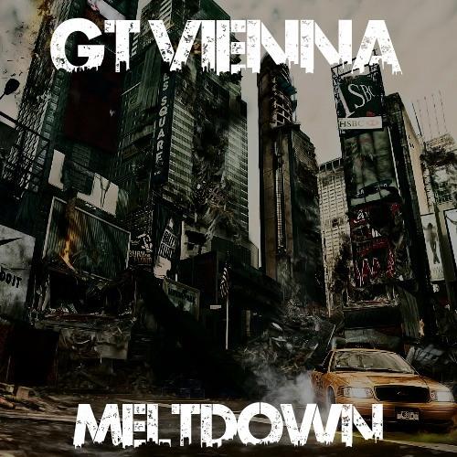 GT Vienna - Meltdown