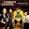 Tongue Tied - Faber Drive (Monique Acoustic Cover)