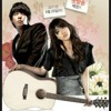The Battle Of Life - Ost Heartstring