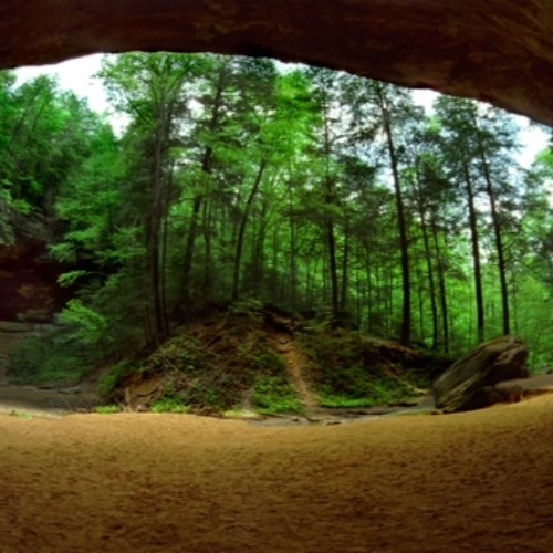 Reflection on the Story of the Three Men in the Cave By Abu 'Abdis Salaam Siddiq Al Juyaanee
