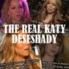 The Real Katy Deseshady