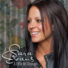 Little Bit Stronger Cover (Sara Evans)