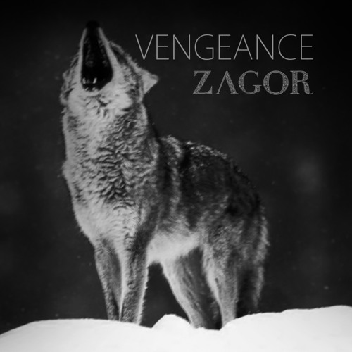 Vengeance by ZAGOR / Trap Sounds Exclusive
