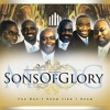 It's Praying Time - The Mighty Sons of Glory written by Pastor Timothy Hawkins,Sr