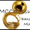 Las Rolas Del Buddy Banda Mix (DJMCColossus 14)