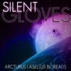 Asellus Borealis (Original Mix)