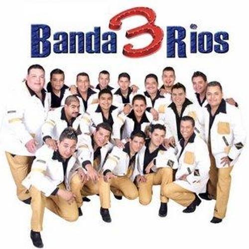 Banda 3 Rios - Sacale Punta EPICENTER By TAk3ChY