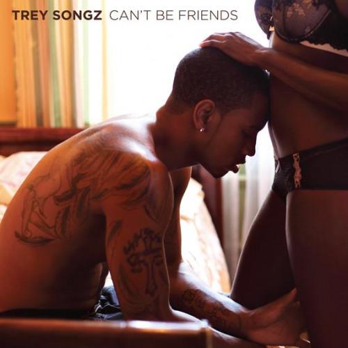 Trey songz finally confirms he's a father