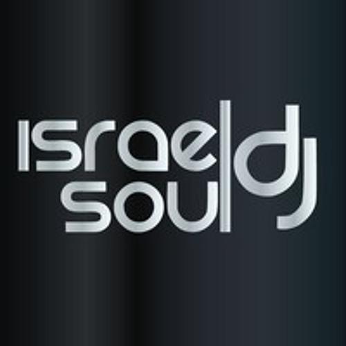"""""""SOULKITCHEN"""" 01 BY ISRAELSOUL DJ"""