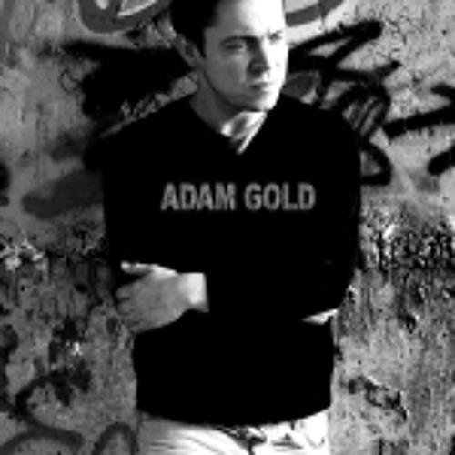 Adam Gold - Kiss