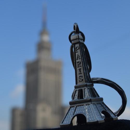Paryski Poranek