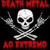 Death Metal Ao Extremo #20