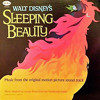 Sleeping Beauty Rare Remix Suite.MP3