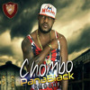 CHOMBO PANA BLACK- RANKIN TANKI mp3