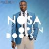 Nosa- Always On My Mind