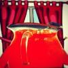 Juice Up Intro By Stirring Koolaid Mp3
