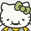 蝶~Butterfly~ Side mu-ray cover toyotoyoGASTmix