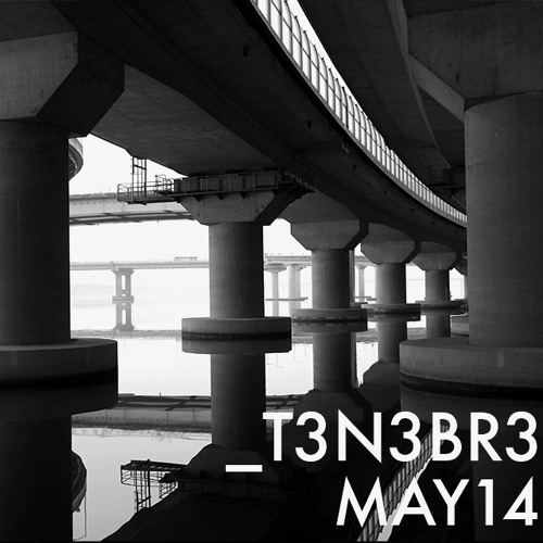 _T3N3BR3 #02 - May14