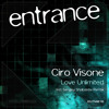 ENTM018: Ciro Visone - Love Unlimited (Sergey Shabanov Remix) [Demo Sample]