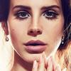 Lana Del Rey-Born 2 Die MP3 Download