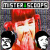 Mister Scoops interview AKA Dicks in my inbox – Episode 28 the Banned from iTunes Podcast