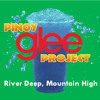 River Deep, Mountain High (Pinoy Glee Project Version)