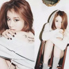 Jiyeon - Never Ever (1min 1sec) cover