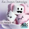 Les Douceurs Electroniques La Mixtape II
