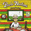 Paolo Nutini-Don't Let Me Down (The Beatles Cover)