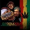 Da Rockwilder - Method Man  Redman (MOOMBAHTON - DJ DOUDOU)