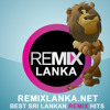 Stand By Me (Sinhala Cover) - ND, Kaizer Kaiz, Lil NeO n Christeen (((REMIXLANKA.NET)))