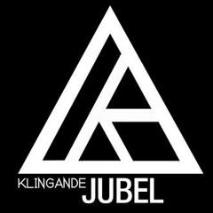 Klingande - Jubel (KANT Remix)