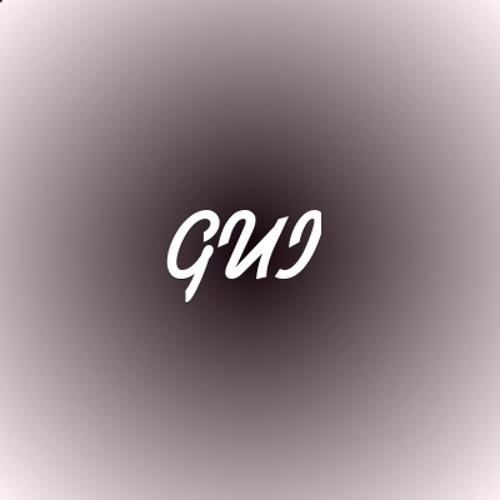[SGVD 2014] - Theme 1 - GỬI