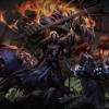 Pentakill - Deathfire Grasp LEAGUE OF LEGENDS [FREE DOWNLOAD]