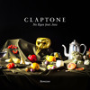 Claptone - No Eyes feat. Jaw (Soul Button Remix) - [FREE DOWNLOAD]