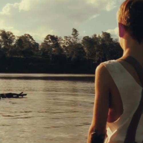 Runaway (Film Soundtrack)