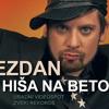 Zvezdan - Hiša Na Betonu (VideoEdit) mp3