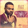 Falz - Marry Me Feat. Poe & Yemi Alade