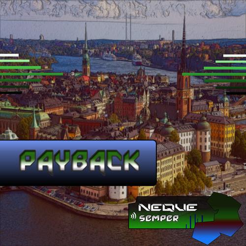 Payback Original Mix