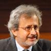 Who Is Afraid of the Ontological Wolf by Eduardo Viveiro de Castro at Cambridge university