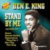 STAND BY ME 2014 - BEN THE KING ft P.S.T. (Dee Jay Woow  Energy Mix  Vol. 26)
