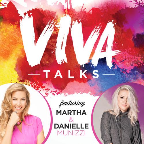 Viva Talks Ep.1