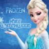 Kyle WytchWood - Frozen -(Disney)(Demi Lovato - Let It Go RMX)
