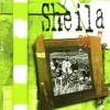 Sheila On 7-Dan.mp3