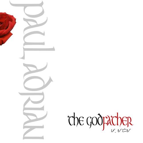 Paul Adrian - The Godfather Love Theme