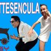 PANCIO   KITTESENCULA (PARODY PSY GENTLEMAN)