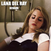 13 Lana Del Rey - Put Me In A Movie (Extended Mix)