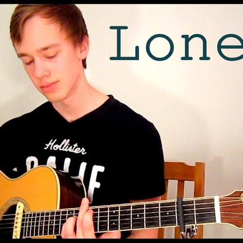 Lonely | Original