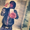 Chief Keef - First Day Out prod Frencizzle